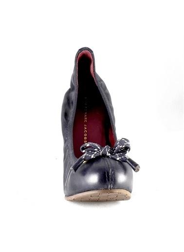 Marc Jacobs Ayakkabı Mavi
